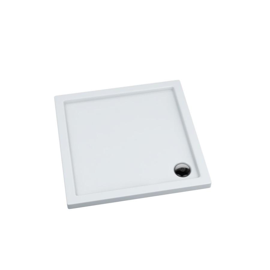 Shower tray Serie Cerius