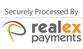 RealexPayments payment online