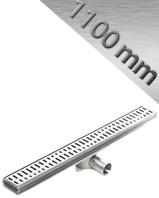 1100 mm