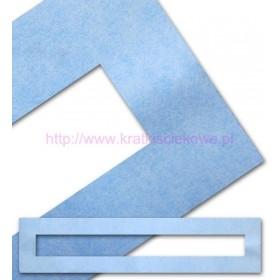 Waterproofing membrane 600mm