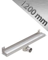 1200 mm